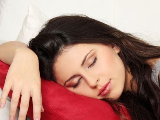 Bleskový spánok namiesto kávy