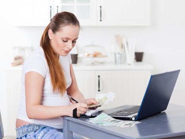 internet, počítač, dane, odvod