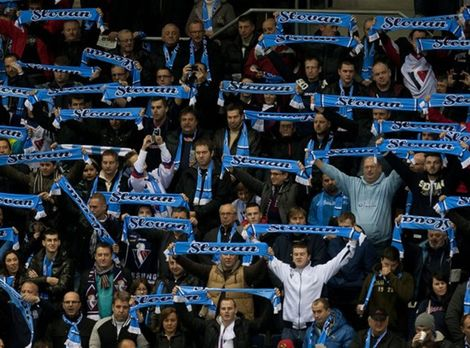 Slovan povedie Fín Petri Matikainen