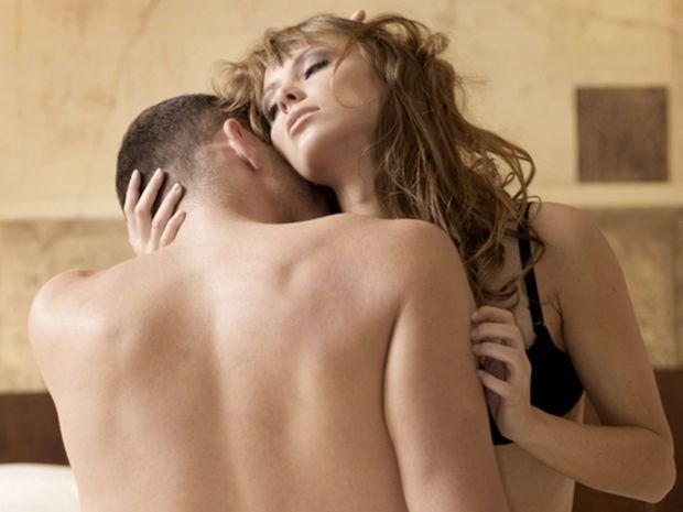 451. Виртуальный секс: Измена или невинное развлечение?