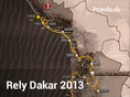 dakar rally 2013 2 thumb