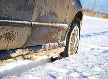 Sneh auto