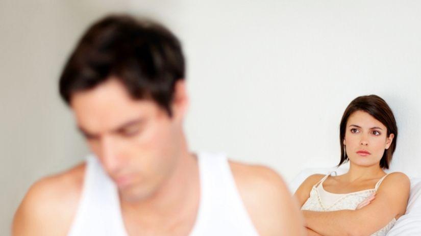 inzeraty na sex ona nabizi sex