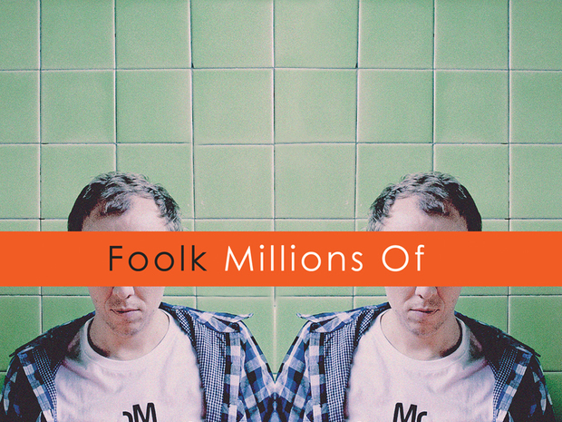 39 foolk 3x