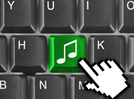 Internet-hudba-predaj-hudby-pirat-stahovanie-clanok