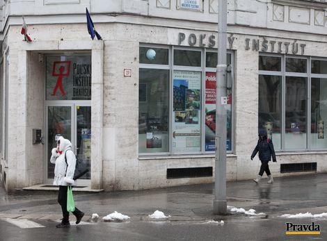 polsky institut