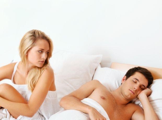 sex oniline vam sex