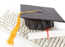 škola, online univerzita, bakalár, štúdium, diplom, magister, univerzita, vysoká škola
