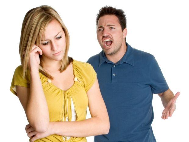 Как сделать так чтобы муж приревновал