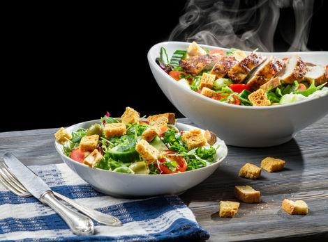 Kết quả hình ảnh cho cezar salata