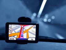 navígácia, GPS, určovanie polohy, satelit, iGo, Sygic, Galileo, Glonass
