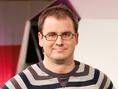 Marcel Merčiak, komentator