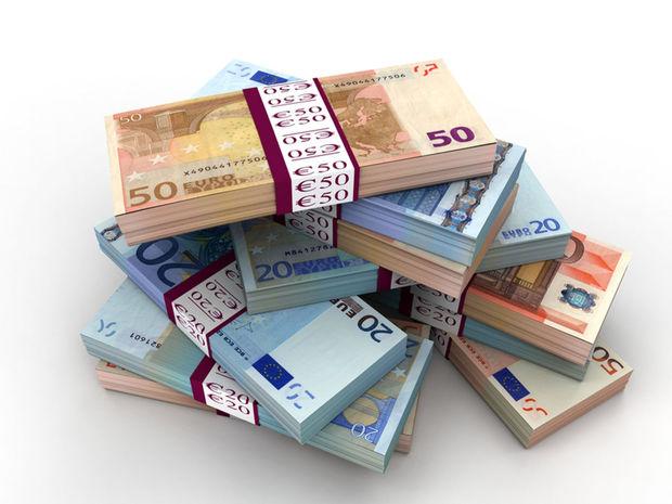 Histria peaz: Preo vznikli peniaze