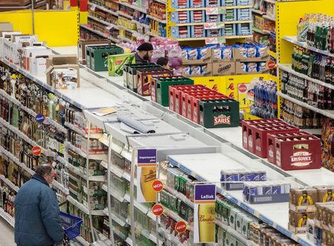 Obchod-nakup-tesco-nakupovanie-clanok