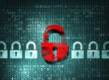 bezpečnosť, internet, hacker, útok, nebezpečenstvo, malvér, spyware