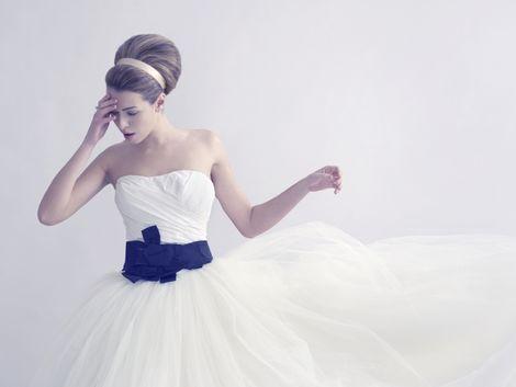 Bomton-svadobny-uces-trendy-jar-201303-clanok