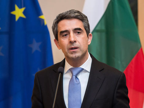 Bulharsk mna a penze - Bulharsko a bulharsk pobe