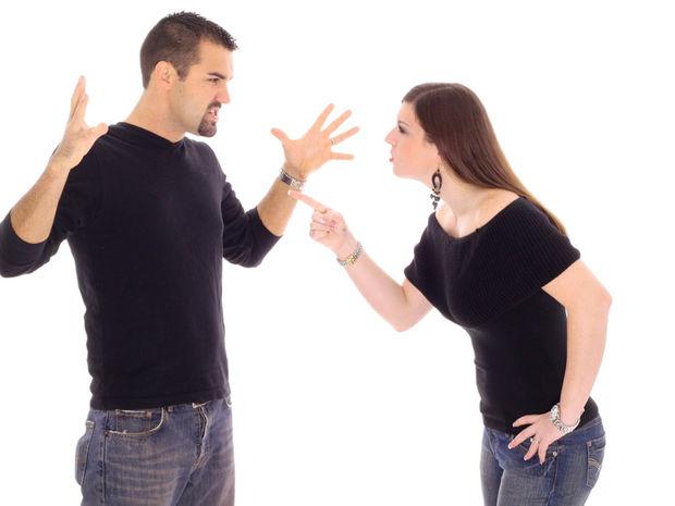 Výsledek obrázku pro hádka