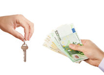 hypotéka, prenájom, dane, daňové, nájom