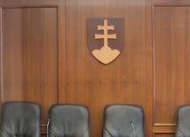 Specialny sud, prokurator milan valach
