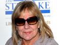 Sue Townsend, adrian mole, spisovatelka