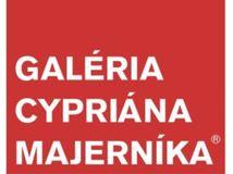 Galeria Cypriana Majernika