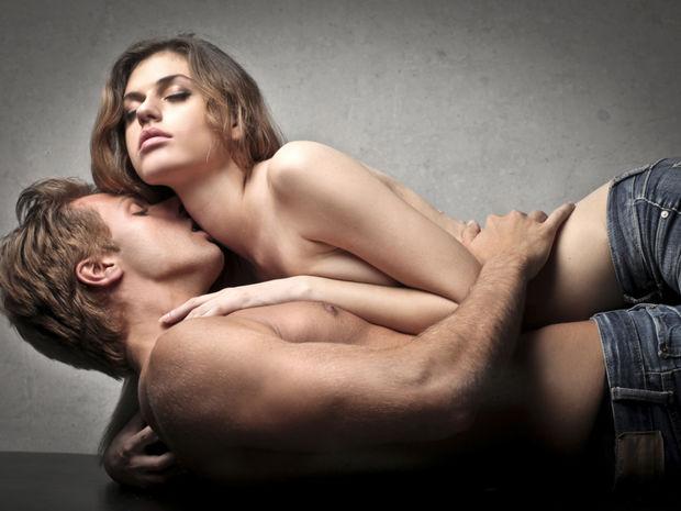 Вокруг секса всегда было много разговоров и в народе развелось много мифов
