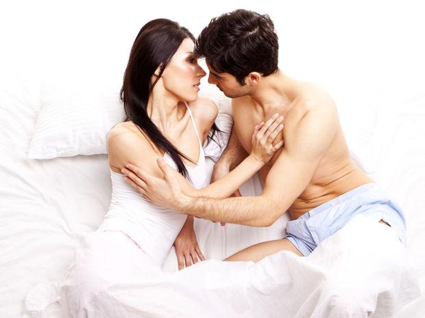 Partner Sex Pics Thumbs 116