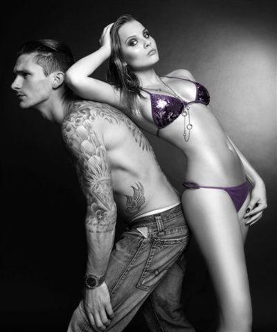 Road to Miss Slovensko 2013 - meet the contestants - Page 2 Simona-gersiova-galeria