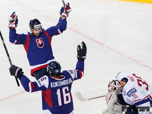 3006832d366bd Majstrovstvá sveta v ľadovom hokeji 2019 – Wikipédia