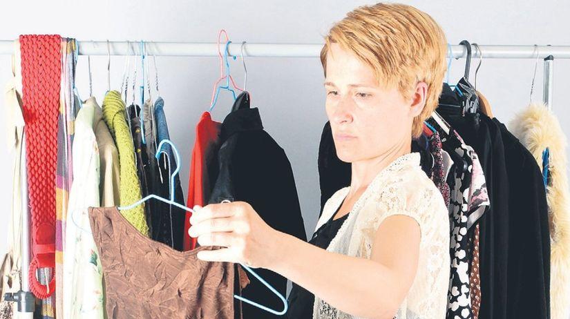 bf9d92009641 Kúpený tovar budú môcť ľudia vracať bez dôvodu - Spotrebiteľ - Peniaze -  Pravda.sk