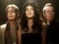 David Bowie, Marion Cotillard a Gary Oldman vo videoklipe k skladbe The Next Day.
