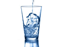 pitná voda - voda z vodovodu