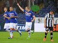 sampdoria, rados