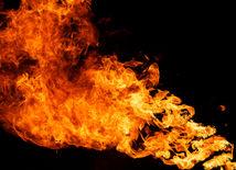 V Košiciach horela univerzita, požiar zničil strechu