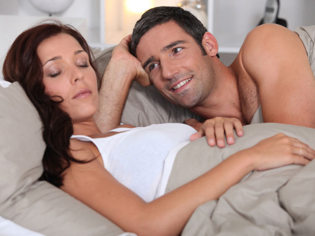 bøsse dansk porn film sexklub odense