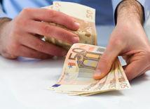 peniaze, financie, zárobok, lákadlo
