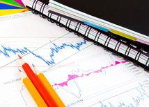 Graf, ekonomika, ceruzky