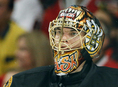 Stanley Cup Chicago - Boston, Tuukka Rask