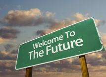 welcome to the future, vitajte v budúcnosti
