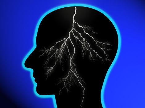 Mozgová príhoda liecba