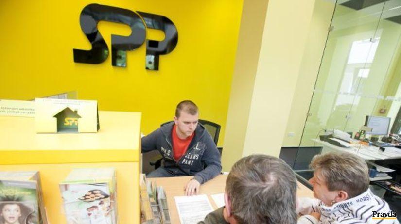 SPP pre Duckého zmenky zablokovali jeden účet - Ekonomika - Správy - Pravda.sk