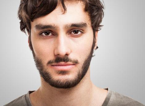 Fuzy-brada-muz-s-bradou-novy-trend-clanok