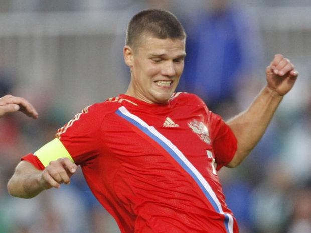 Dynamo moskva získalo za 45 miliónov eur ruské trio z machačkaly