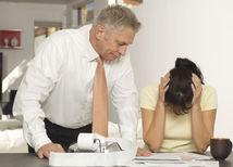 banka, poplatky, faktúra, klient, dane, odvody, účtovníctvo