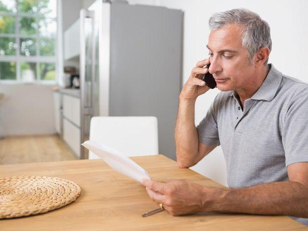 dôchodok, dôchodca, predčasný, pracujúci