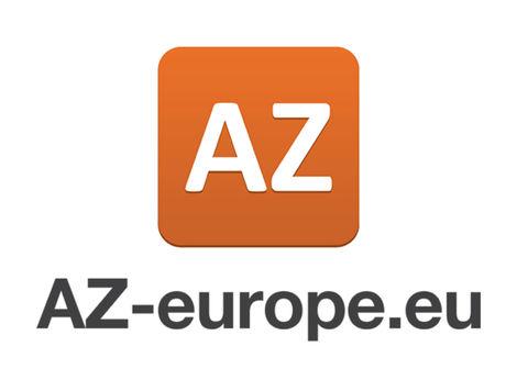 Internetový obchod AZ-europe-inzerce