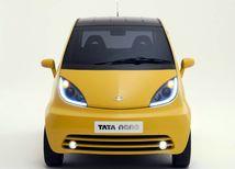 Tata-Nano-Europa-2009