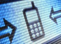 mobilný operátor, internet, telefón, smartfón, mobil, telefonovanie, 3G, 4G, LTE
