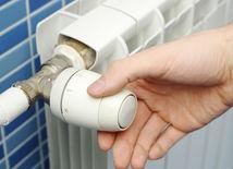radiátor, teplo, vykurovanie, bývanie